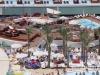 sunday-pool-party-riviera-007