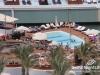sunday-pool-party-riviera-008