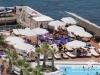 sunday-pool-party-riviera-010
