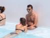 sunday-pool-party-riviera-016