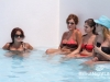 sunday-pool-party-riviera-021