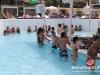 sunday-pool-party-riviera-024