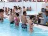 sunday-pool-party-riviera-025