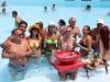 sunday-pool-party-riviera-026