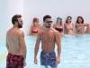 sunday-pool-party-riviera-030