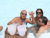 sunday-pool-party-riviera-033