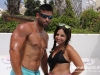 sunday-pool-party-riviera-035