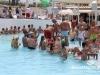 sunday-pool-party-riviera-036