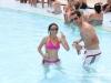 sunday-pool-party-riviera-039