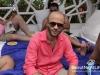 sunday-pool-party-riviera-043