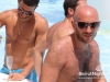 pool-party-riviera-03