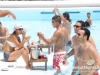 pool-party-riviera-14