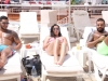pool-party-riviera-18