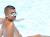 pool-party-riviera-21