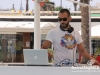 pool-party-riviera-25