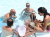pool-party-riviera-30