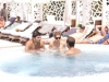 pool-party-riviera-45