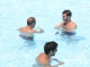 pool-party-riviera-46
