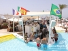 pool-party-riviera-47