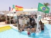 pool-party-riviera-48