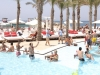 pool-party-riviera-49