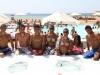 beach-049