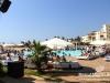 beach-145