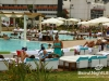 sunday-praia-beach-007