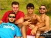 sunday-praia-beach-013