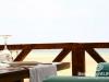 sunday-praia-beach-015