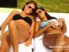 sunday-praia-beach-022
