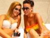 sunday-praia-beach-023