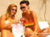 sunday-praia-beach-027