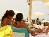 sunday-praia-beach-028