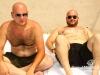 sunday-praia-beach-029