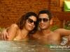 sunday-praia-beach-033