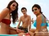 sunday-praia-beach-039