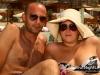 sunday-praia-beach-084