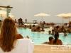 sunday-praia-beach-087