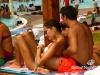 sunday-praia-beach-096