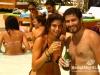 sunday-praia-beach-099