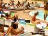 sunday-praia-beach-102