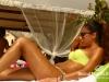 sunday-praia-beach-123