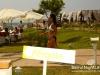 sunday-praia-beach-128
