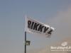 rikkiz-sunday-001