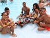 sunday-riviera-beach-09