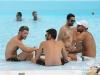 sunday-riviera-beach-15