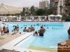 sunday-riviera-beach-16