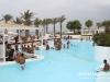 sunday-riviera-beach-17