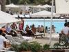 sunday-riviera-beach-20